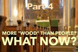 Morewood4