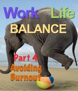 WorkLifeBalance4