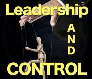 l-control