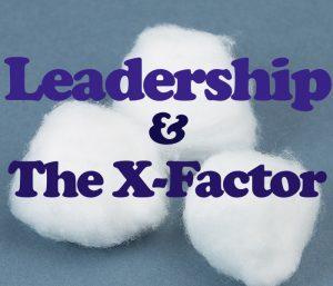 l-x-factor