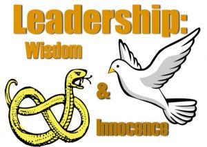 leadership-wisdominnocence