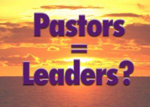 pastorsleaders