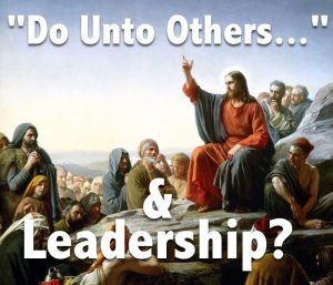 leadershipdountoothers