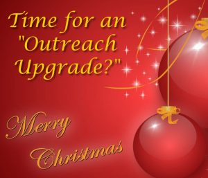 outreach-upgrade