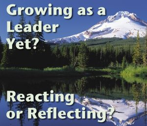 reating-or-reflecting